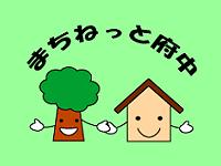 symbol_la